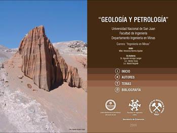 GEOLOGIA DEL PDF PETROLEO