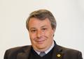 Rector Oscar Nasisi