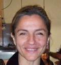 Cristina Pósleman