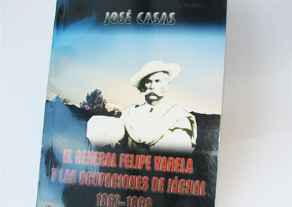 JoseCasas-GeneralFelipeVarela