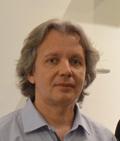 Alberto Sánchez Maratta