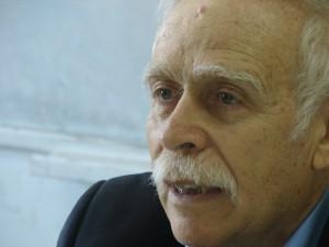 Dr. Elio Masferrer Kan