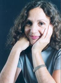 Alicia Garcés