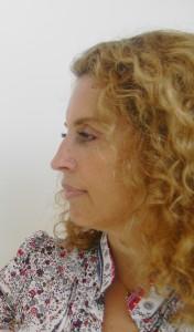 Mg. Laura Garcés