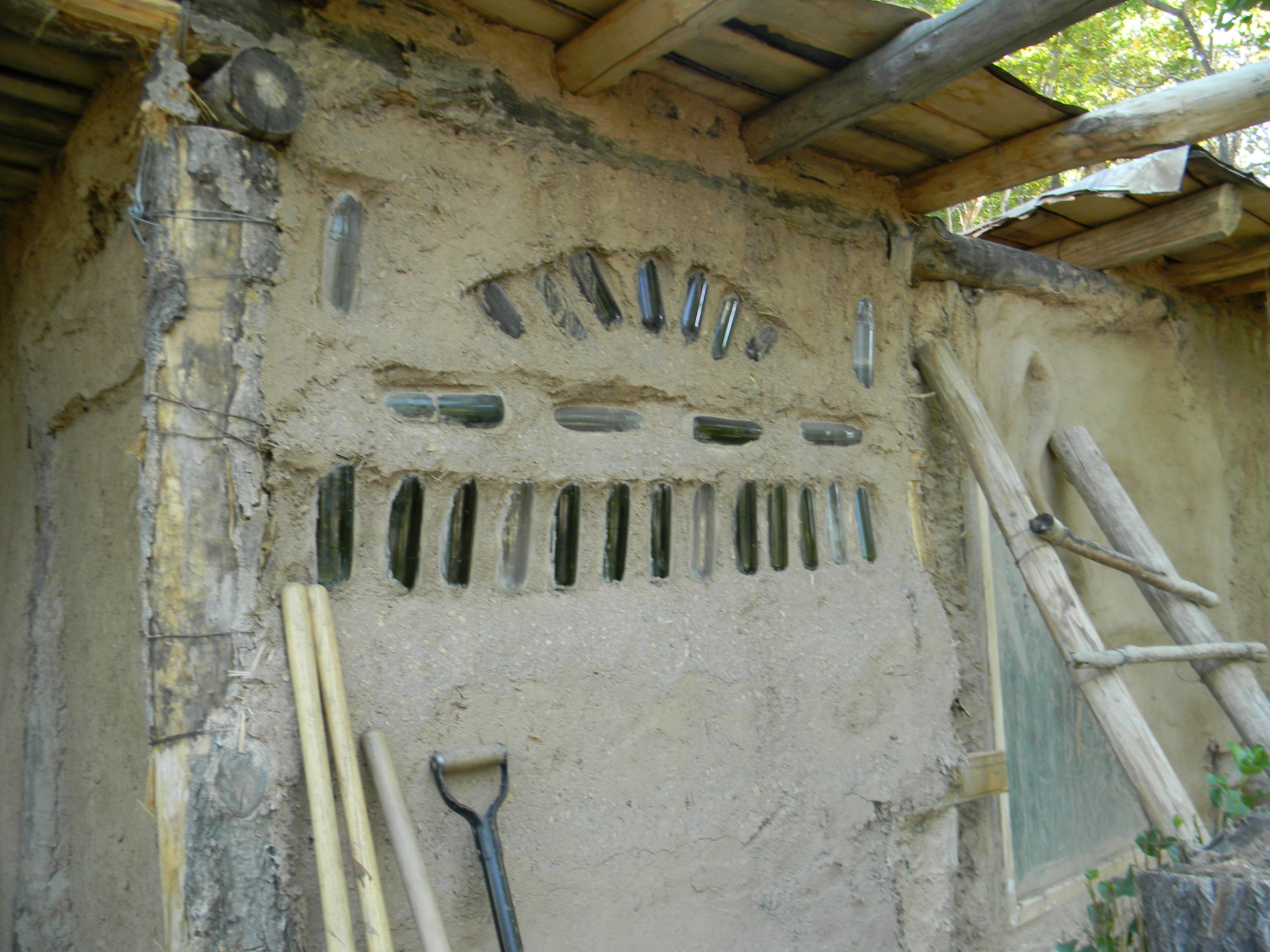 Proyecto: Restauración de edificios patrimoniales