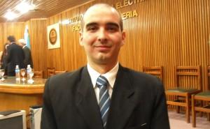 Julián Cadena