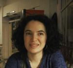 Mariana Torres Barud
