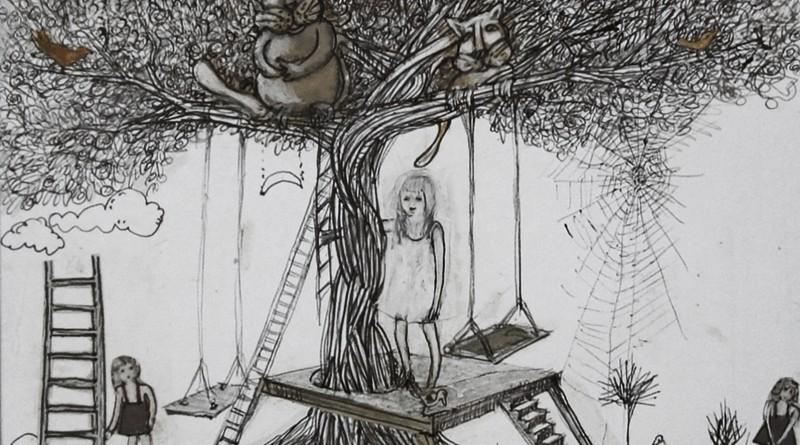 El árbol de los juegos