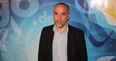 Agustín D'Attellis