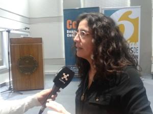 Soledad Segura