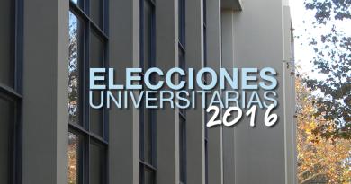 revista elecciones imagen