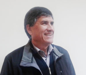 Astorga Eduardo