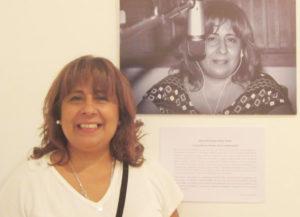 Pérez Silvia