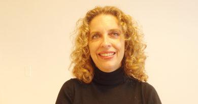 Dra. Laura Garcés