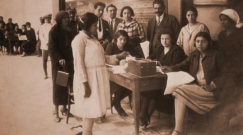 sufragistas-sanjuaninas-de-1928