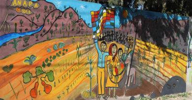 mural-pueblo-diaguita