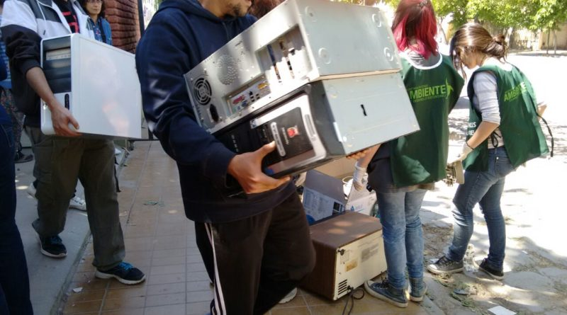recoleccion-de-basura-tecnologica-5