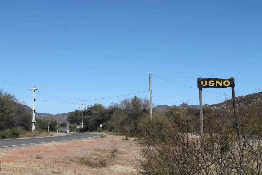 usno-valle-fertil