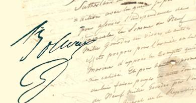 carta-de-simon-bolivar