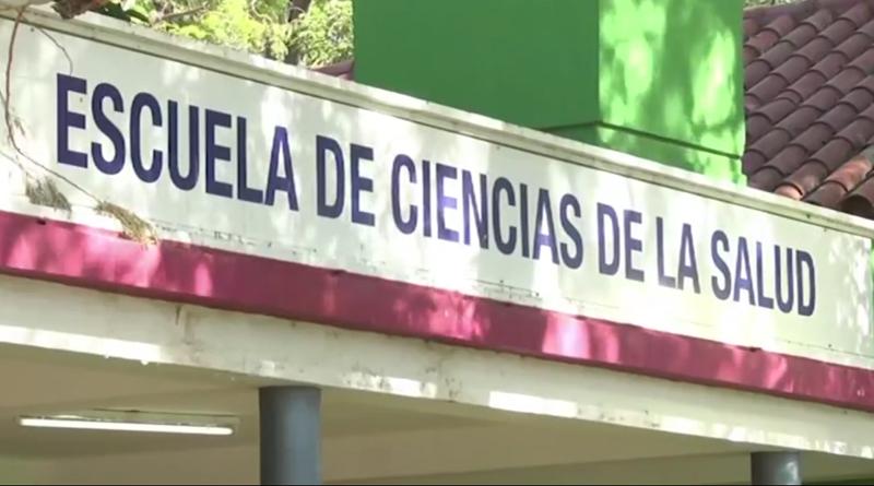 escuela_ciencias_dela_salud