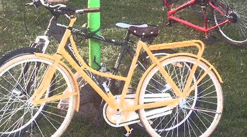 bici_como_elemento_transformador