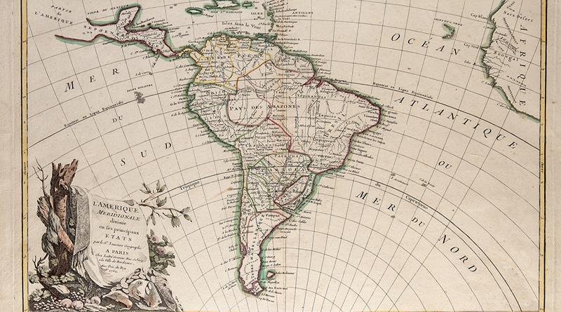 Mapa_cartografia_antigua_UNC
