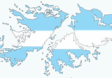 Malvinas, una causa popular y latinoamericana