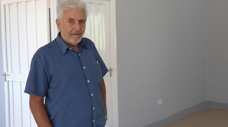 Osvaldo_Albarracin