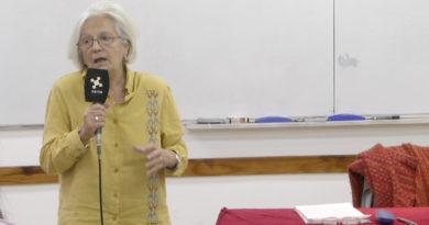 Susana Murillo