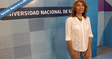 revista_LauraAvila