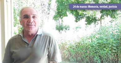revista_Victor_Carbajal