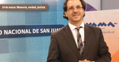 revista_abog_Conrado_Suarez_Jofre