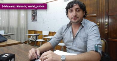 revista_terrorismoEstado