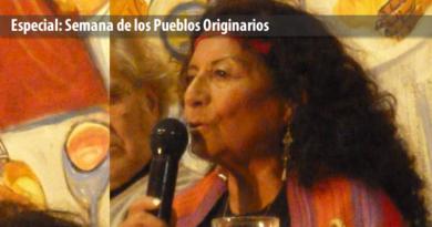 Argentina Quiroga