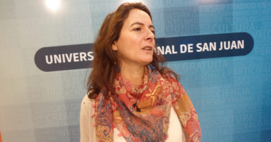 Dolores_Cordoba