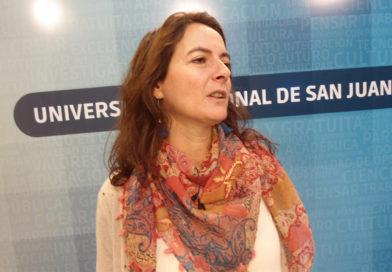 """""""Patriarcado y capitalismo van de la mano"""""""