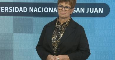 Silvia Vega_Ordenamiento territorial