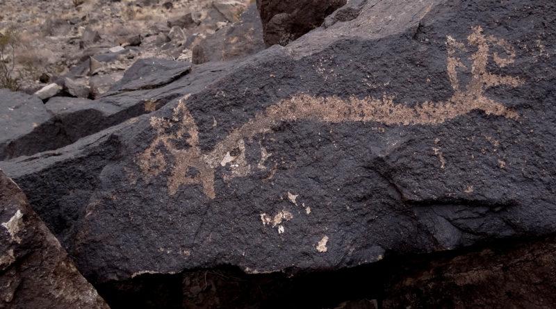 petroglifo_zona_Cerro_Blanco_SanJuan