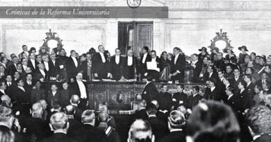 Asunción_del_presidente_Marcelo_T_ALVEAR_edi