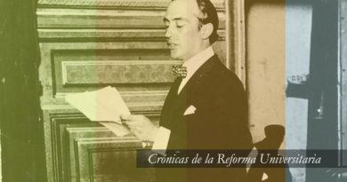 Deodoro Roca_reformaUniversitaria