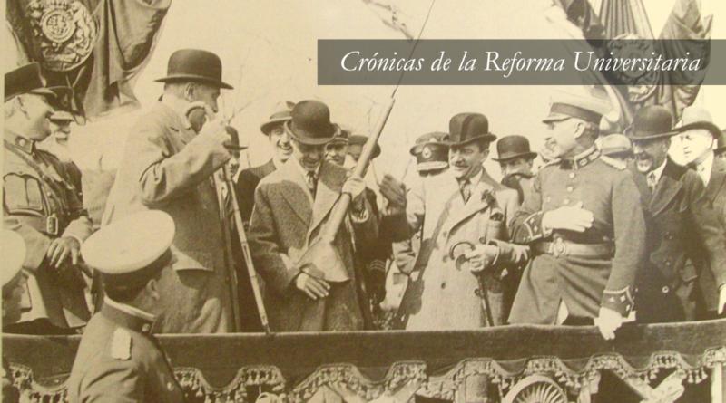 Alvear_1925