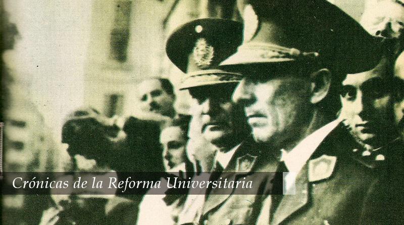 1943 y <em>el reformismo</em>