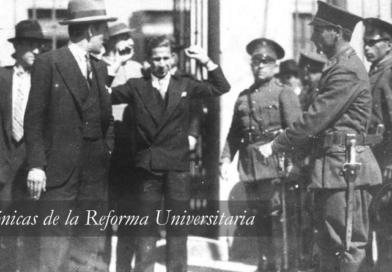 El Segundo Congreso Nacional de la Reforma