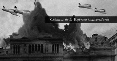 Bombarde_Rosas_1955