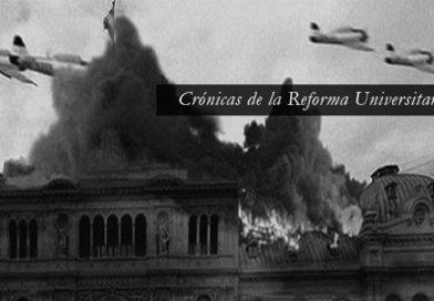 El 55 y el partido reformista