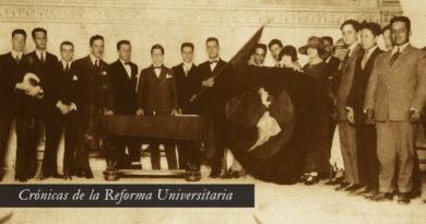 Apra_Indoamerica_1924_01