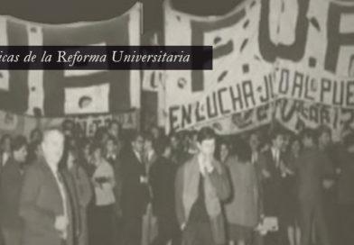 Crisis y <em>nacionalización</em> de las conciencias
