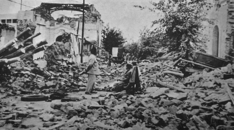 Terremoto_San_Juan_calles