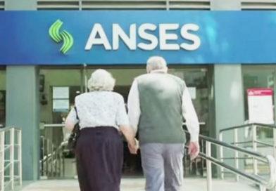 Sistema Integrado Previsional Argentino: Análisis y propuesta de Sustentabilidad