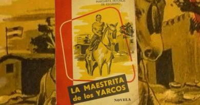margarita-mugnos-la-maestrita-y-los-yarcos